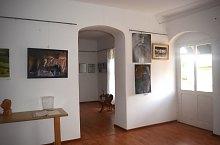 Casa Dósa, Ghindari , Foto: WR
