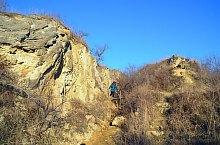 Csigadomb, Korond , Fotó: Csedő Attila