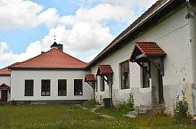 Scoala confesionala, Matrici , Foto: WR