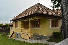 Polonita , Foto: WR