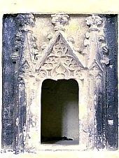 Biserica evanghelica fortificata, Curciu , Foto: Hermann Fabini