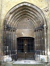 Ighiș, Biserica evanghelică fortificată fortificată, Foto: Corina Fodor