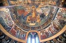 Manastirea Voronet, Gura Humorului , Foto: Ștefan Cojocariu