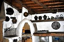 Casa Dan Les, Baia Sprie , Foto: WR