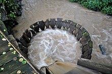 Valtoarea Marut, Sapanta , Foto: WR