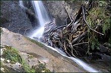 Cascada Cailor, Tautii de Sus , Foto: Balás István
