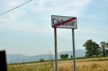 Carbunari , Foto: WR