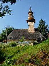 Copalnic , Foto: WR
