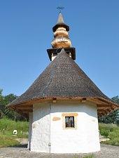 Copalnic, Biserica ortodoxă, Foto: WR