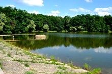 Imagini pentru lacul lighet