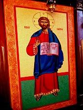 Biserica ortodoxa, Rusor , Foto: Parohia Rușor