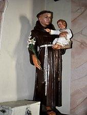 Biserica catolica, Tarna Mare , Foto: WR