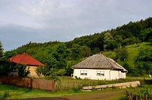 Handalu Ilbei , Foto: WR