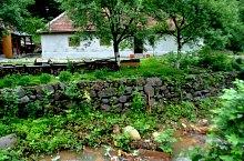 Moara, Handalu Ilbei , Foto: WR