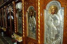 Recea, Biserica Ortodoxă, Foto: WR