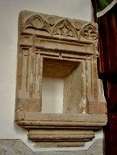 Biserica reformata, Tautii Magheraus , Foto: WR