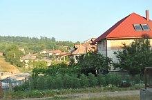 Berchez , Foto: WR