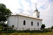 Biserica reformata, Ady Endre , Foto: WR