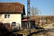 Bocsita , Foto: WR