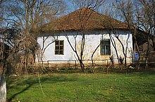 Imre family house, Bocșița , Photo: WR