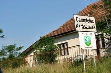Carastelec , Foto: WR