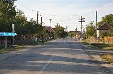 Cauas , Foto: WR