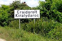 Craidorolt , Foto: WR