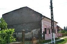 Scoala catolica, Craidorolt , Foto: WR
