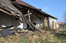 Séra house, Lompirt , Photo: WR