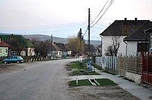 Szilágypanit , Fotó: WR