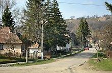 Szilágysámson , Fotó: WR
