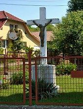 Biserica catolica, Sarmasag , Foto: WR