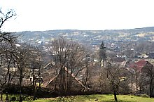 Buciumi , Photo: WR