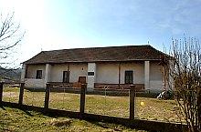 Vármező, Ortodox parókia, Fotó: WR
