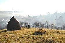 Magyargorbó, Fotó: WR