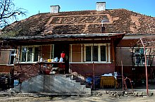 Popesti , Foto: WR