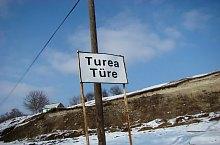 Turea , Foto: Țecu Mircea Rareș