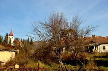 Turea , Foto: WR