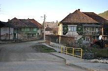 Vișta , Photo: WR