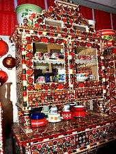 Viștea, House, Photo: WR