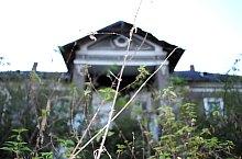 Conacul Hatfaludy, Hida , Foto: WR
