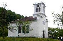 Hida, Biserica Reformată, Foto: Biserica reformată
