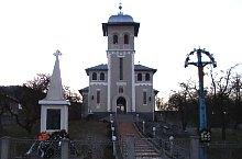 Almásrákos, Fotó: Țecu Mircea Rareș