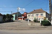 Boghiș , Photo: WR