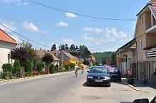 Crasna , Foto: WR