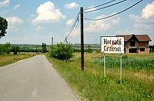 Horoatu Crasnei , Foto: WR