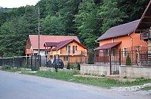 Pădurea Neagră, Obiective turistice, Foto: WR