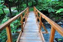 Pădurea Neagră, Sights, Photo: WR