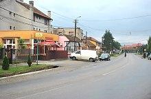 Varsolt , Foto: WR