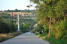 Badacin , Foto: WR